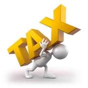 20150806_Tax_Image