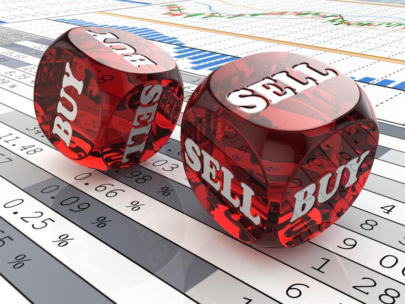 20150818_Stock_Market_Dice_Image
